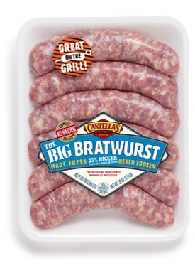 big_bwurst