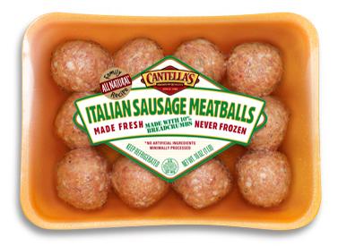 italmildmeatballs