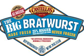 big_bwurst_sausage-14