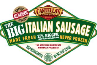 big_ital_sausage-13