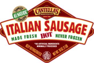 italhot_sausage-3