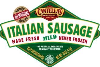 italmild_sausage-1