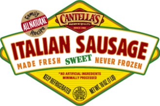 italsweet_sausage-2