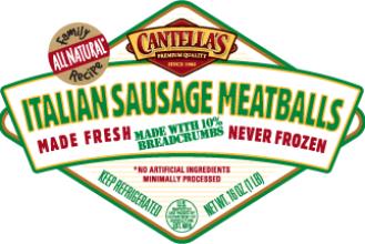 meatballs_sausage-4